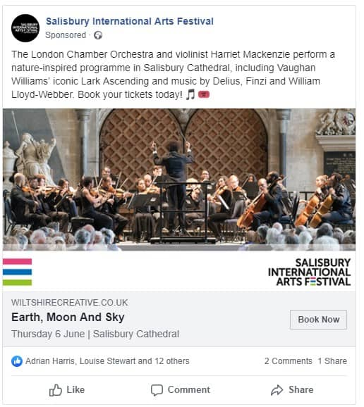 facebook-ad-salisbury-international-arts-festival